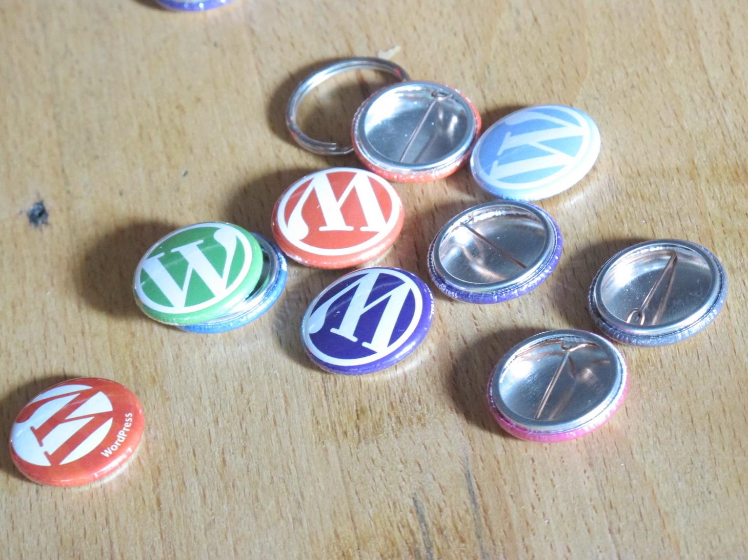 Cómo aprovechar una misma base de datos para varias instalaciones de WordPress