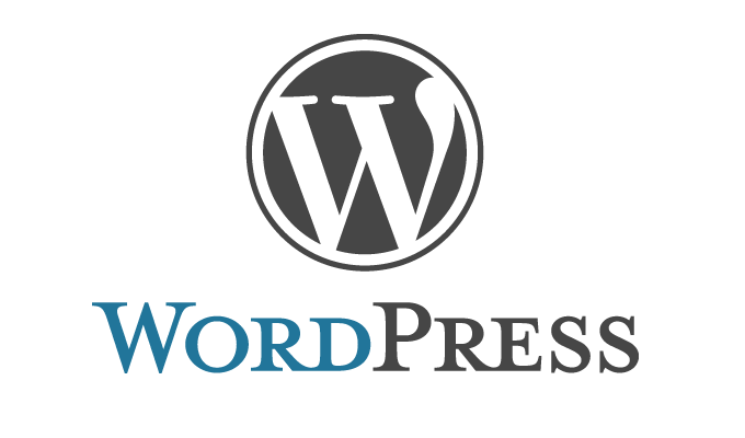 WordPress 4.7.2 – Actualización de seguridad