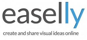 ¿Quieres crear Infografías gratis? Easel.ly es tu herramienta online