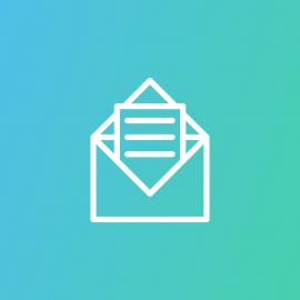 Claves para crear una buena newsletter y no morir en el intento